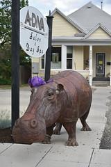 Baker County Tourism – www.travelbakercounty.com 61228