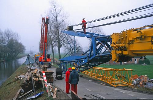 88425094-21037 Buitenpost 17 november 1996