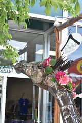 Baker County Tourism – www.travelbakercounty.com 61233