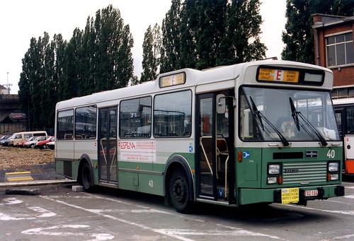 TEC 40--18-07-1992--04