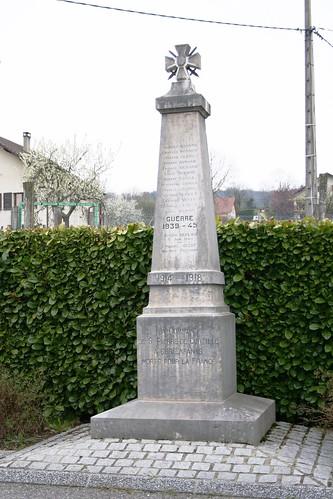 73-Saint Pierre de Curtille*