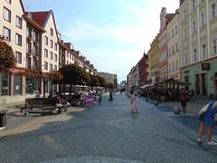 orașele poloniei-wroclaw/polish cities-wroclaw