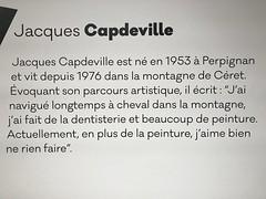 Photo Pézilla-la-Rivière