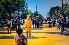 2020.06.13 DC People and Places, Washington, DC USA 165 49212