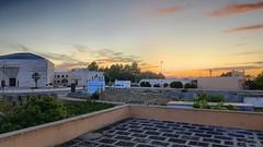 Taurisano's Sunset - 2020