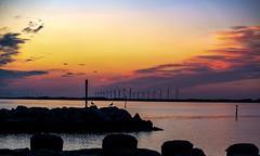 North of Jutland, Denmark