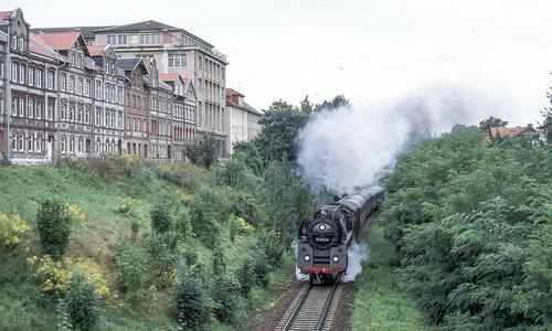 393.10, Pößneck, 2 september 2001