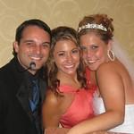 Ken & Bride