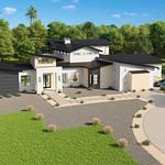 Woodard House-WRC