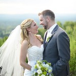 A Touch Of Class | Weddings (Mark Wilson Photography)