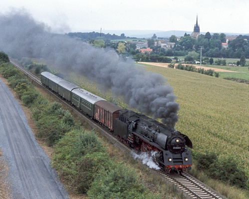 393.14, Neunhofen, 2 september 2001