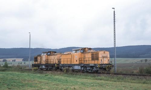 393.07, Könitz, 2 september 2001