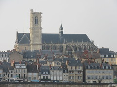 201704_0114 - Photo of Nevers
