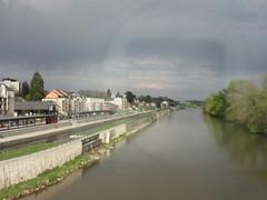 201704_0041 - Photo of Orléans