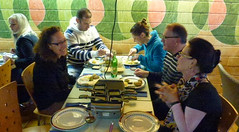 Raclette Cup 2013