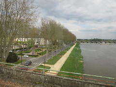 201704_0027 - Photo of Nevers