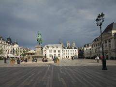 201704_0045 - Photo of Orléans