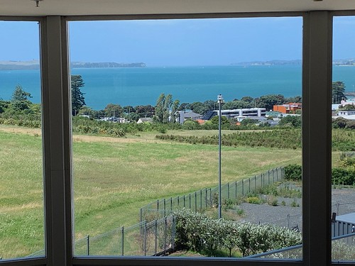 Eastcliffe Available Properties - The facilities at a Glance