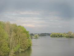 201704_0040 - Photo of Orléans
