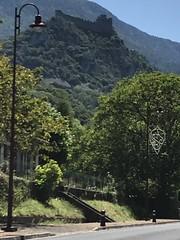 Photo Sainte-Colombe-sur-Guette