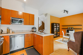 16-7488 Mulberry Place - thumb