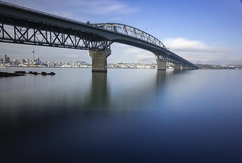 Bridge _8129