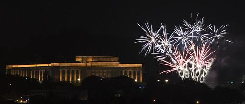 Fireworks museum _8032