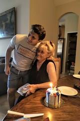 Happy Bday Grandma