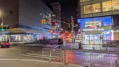 Broadway & 14th