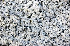 Granite (Sierra Nevada Batholith, Cretaceous; near Dana Fork, Yosemite National Park, California, USA) 1