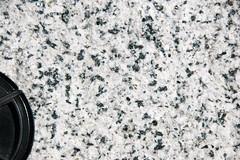 Granite (Sierra Nevada Batholith, Cretaceous; near Dana Fork, Yosemite National Park, California, USA) 3
