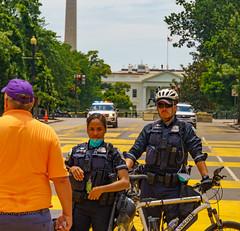 2020.06.23 DC People and Places, Washington, DC USA 175 44040