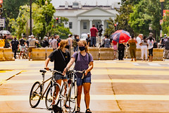 2020.06.23 DC People and Places, Washington, DC USA 175 44055