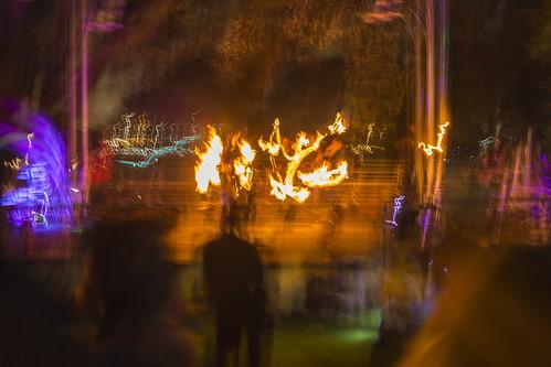 Glow festival  _6682