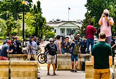 2020.06.23 DC People and Places, Washington, DC USA 175 44050