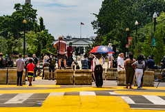2020.06.23 DC People and Places, Washington, DC USA 175 44053