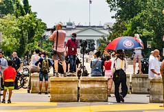 2020.06.23 DC People and Places, Washington, DC USA 175 44054