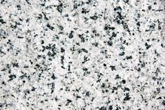 Granite (Sierra Nevada Batholith, Cretaceous; near Dana Fork, Yosemite National Park, California, USA) 2