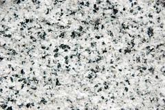 Granite (Sierra Nevada Batholith, Cretaceous; near Dana Fork, Yosemite National Park, California, USA) 4