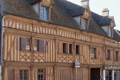 3030 Le vieil Houdan - Photo of Condé-sur-Vesgre