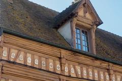 3031 Le vieil Houdan - Photo of Condé-sur-Vesgre