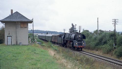 393.18, Mittelpöllnitz, 2 september 2001