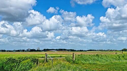 Fryslân - Homeland #5