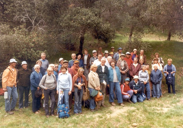 Photo:Worsfold 102 hi-res By Angeles Chapter History Committee