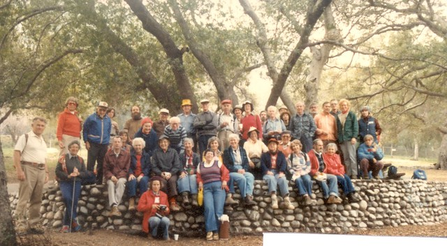 Photo:Worsfold 104 hi-res By Angeles Chapter History Committee