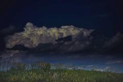 Storm Cloud.