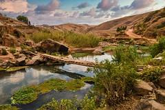 Ampefy, Madagascar