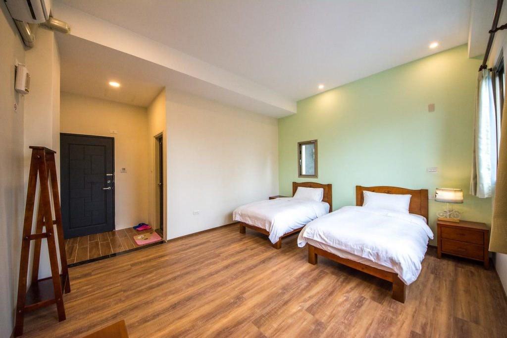7113 Hotel 3
