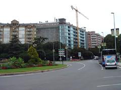Astoria Zinematik Astoria7 Hotelera (15) / Astoria de Cine a Hotel