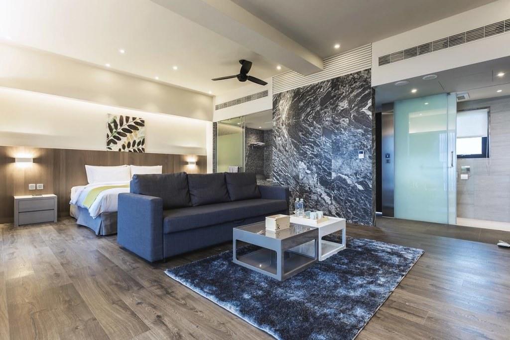 Kadda Hotel 4
